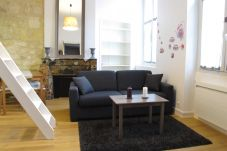 Apartamento en Burdeos - Appartement LIBERATION - T1 Bis - 2/3...