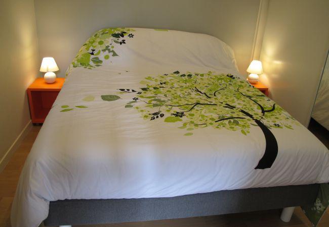 Apartamento en Burdeos - Appt ALBERT BARRAUD - T2 - 2/4 personnes - 61m²