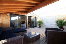 Apartamento en Burdeos - Appt CAMILLE JULLIAN - T5 - 4/6...