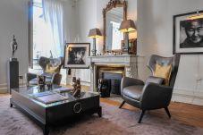 Appartement à Bordeaux - Appartement PAUL DOUMER - T4 - 4/6...