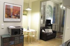 Apartment in Bordeaux - Appartement ROLLAND - T1Bis - 2...
