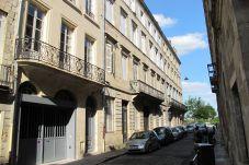 Apartment in Bordeaux - Appartement COUVENT Duplex - T2 - 2/4...